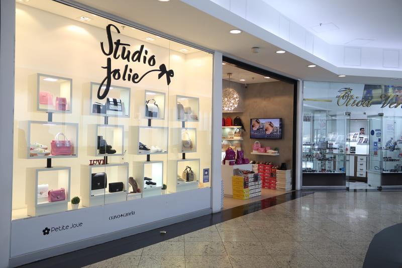 Studio Jolie